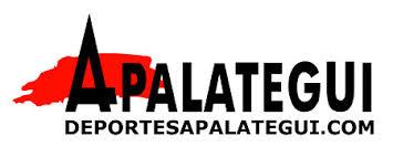 Logo_Apalategui